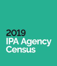 IPA Census