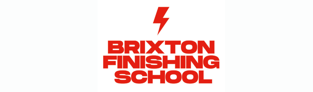 Brixton Finishing School Thumbnail