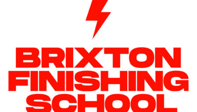 Brixton Finishing School