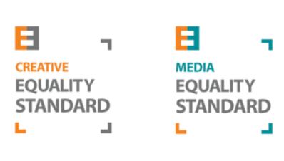 Equality Standard Logo