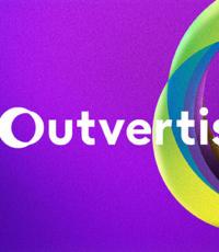 Outvertising Logo